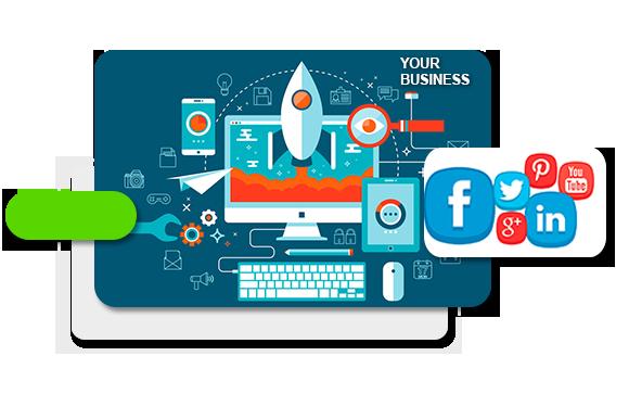 Soical_media_marketing_annexal