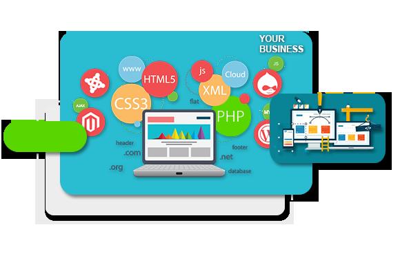Website_design_annexal