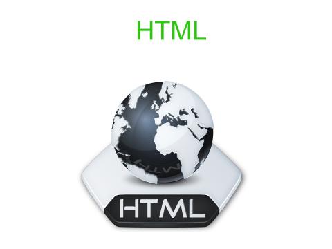 HTML-icon_12