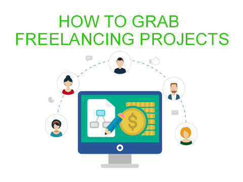 How-to-Grab-Freelancing-Projects