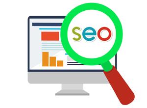 Search-Engine-Optimization-1024x300