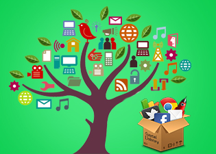 digital_marketing_1-1