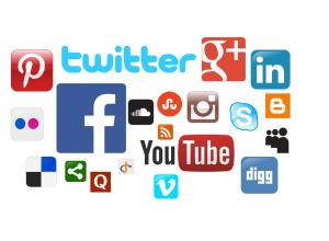 social-media-1-300x220