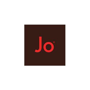 JO Handbags Logo